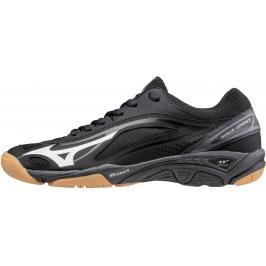 Mizuno Wave Ghost 51