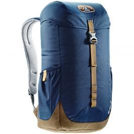 Deuter Walker 16 midnight-lion