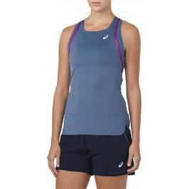 Asics Gel-Cool Tank XS