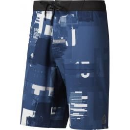 Reebok Epic cordlock Short Digital CrossFit 29