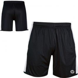 Oliver Active Shorts S