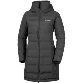 Columbia Cold Fighter Mid Jacket XS
