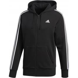 adidas Essentials 3S Fullzip FT XL