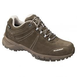 Mammut Nova III Low GTX Women bark-white 0627 36 2/3