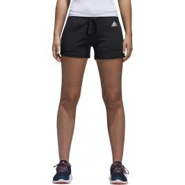adidas Essentials 3S Short XL