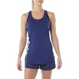 Asics Essential Graphic Tank XS