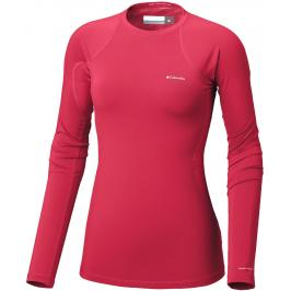 Columbia Midweight Stretch Long Sleeve Top M