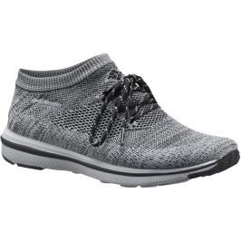 Columbia Chimera Lace 37