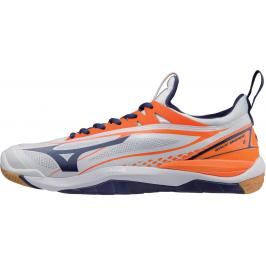 Mizuno Wave Mirage 2 40,5