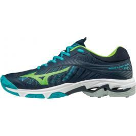 Mizuno Wave Lightning Z4 50