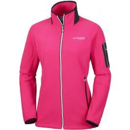 Columbia Titan Pass II 2.0 Fleece M