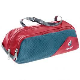 Deuter Wash Bag Tour fire-arctic