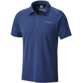 Columbia Titan Trail Polo S