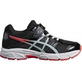 Asics Pre Contend 4 PS 35