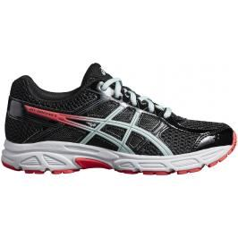 Asics Gel Contend 4 GS 39