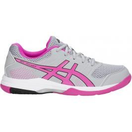 Asics Gel Rocket 8 39,5
