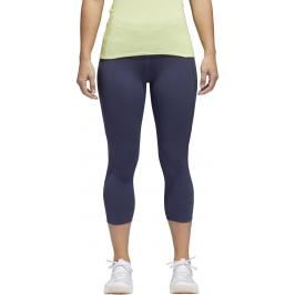 adidas How We Do 3/4 Tight 37C Chill Women XS