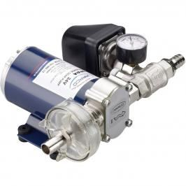Marco UP6/A Water pressure system 26 l/min - 24V