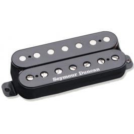 Seymour Duncan SH-5 7 Duncan Custom Bridge Humbucker 7-String Black