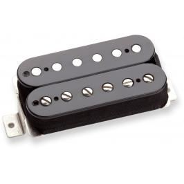 Seymour Duncan APH-1 Alnico II Pro Bridge Pickup Black