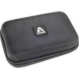 Apogee Electronics MiC Plus Carry Case