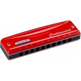 Vox Continental Harmonica A Type 2 - A