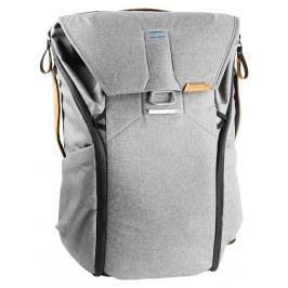 Peak Design THE EVERYDAY BACKPACK 30L - Batoh, Svetlo šedá