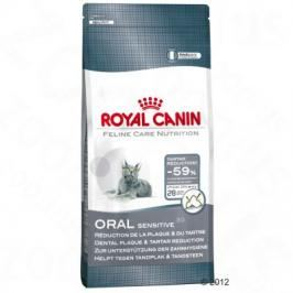 Royal Canin Oral Care - 3,5 kg