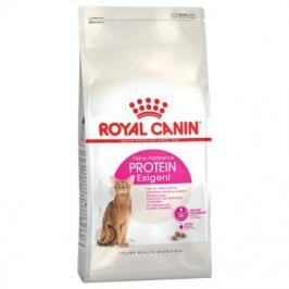 Royal Canin Exigent 42 - Protein Preference - 2 kg