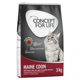 Concept for Life Maine Coon Adult - 400 g